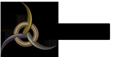 Triskel Logo