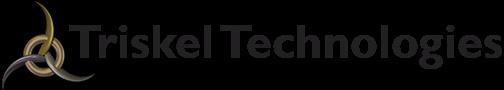 Triskel Banner Logo