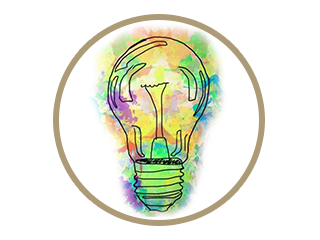 triskel Idées