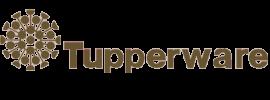 projets_tupperware