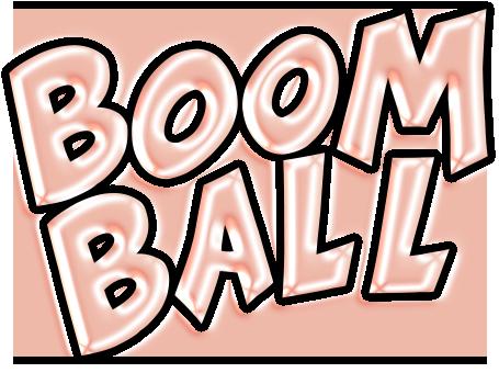 boom_ball_TextLogo