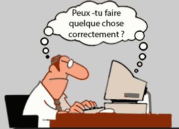 web-medias - Triskel_humour_homme_machine_1