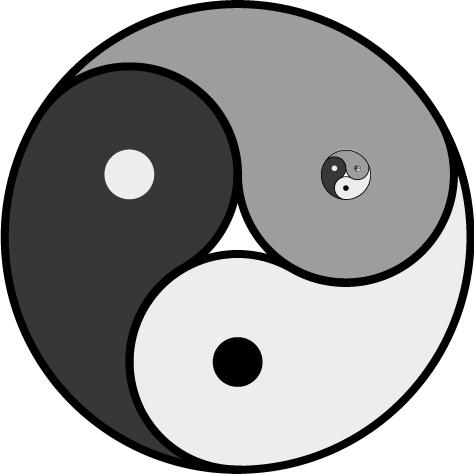 web-medias - triskel-yin-yang-tao